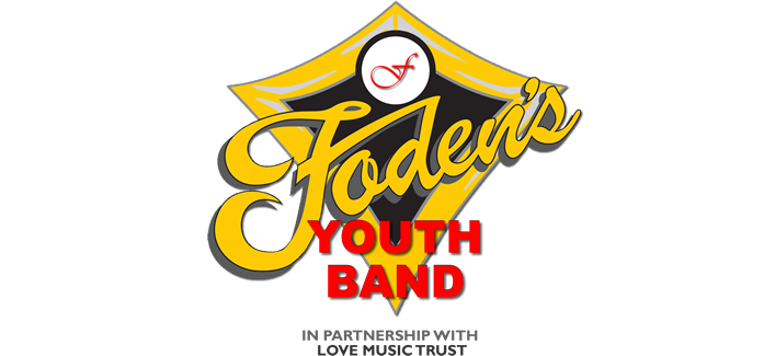 youth band nav image