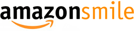Make Foden's Band your registered charity on Amazon